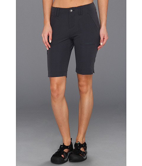Pantaloni Marmot - Lobo\s Short - Dark Steel