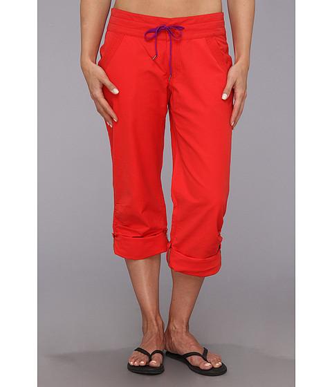 Pantaloni Marmot - Lexi Pant - Hot Coral