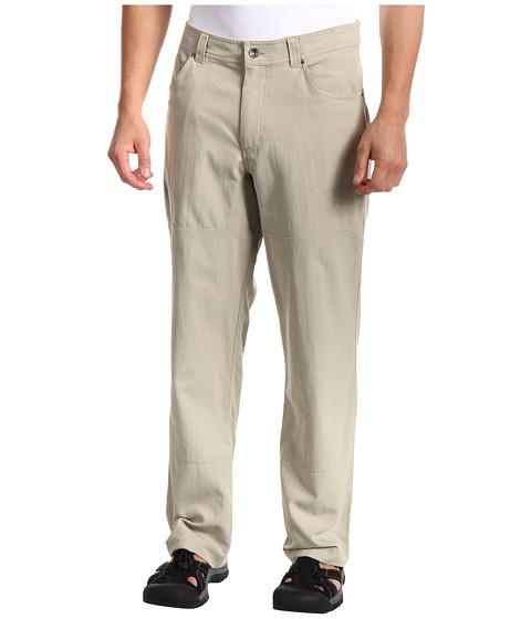 Pantaloni Marmot - Carson Pant - Sandstorm