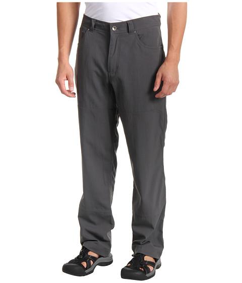 Pantaloni Marmot - Carson Pant - Slate Grey