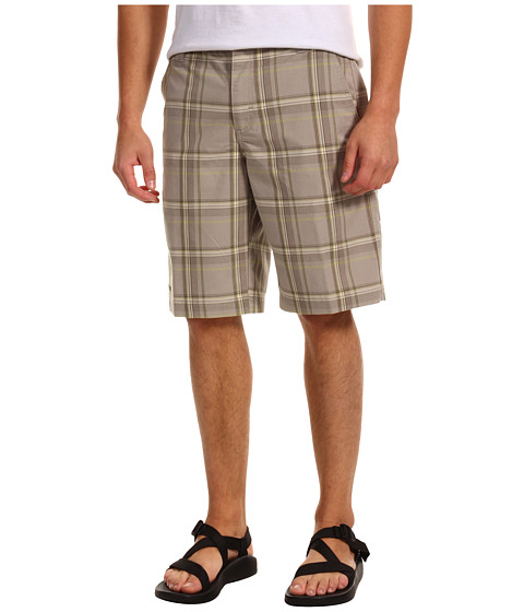 Pantaloni Marmot - Cay Short - Dark Khaki