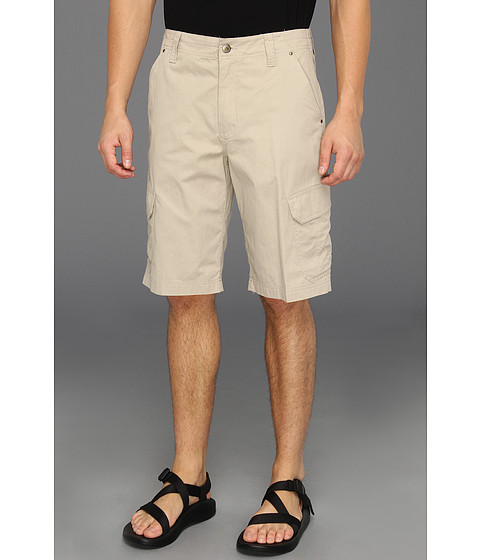 Pantaloni Marmot - Hayes Cargo Short - Sandstorm