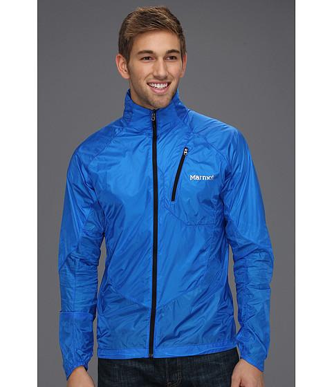 Jachete Marmot - Nanowick Jacket - Cobalt Blue