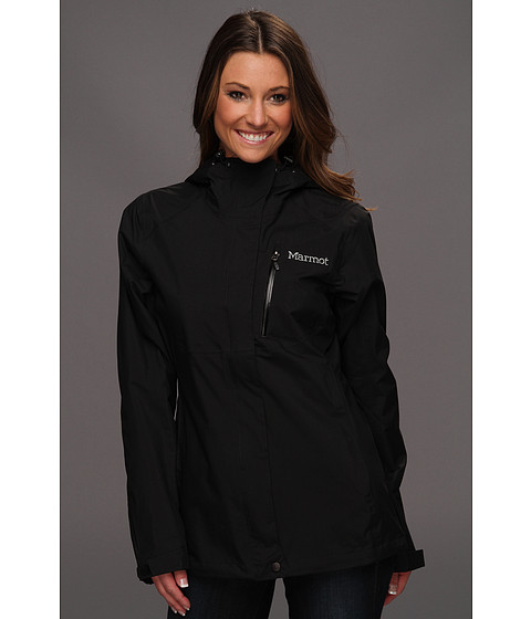 Jachete Marmot - Rincon Jacket - Black