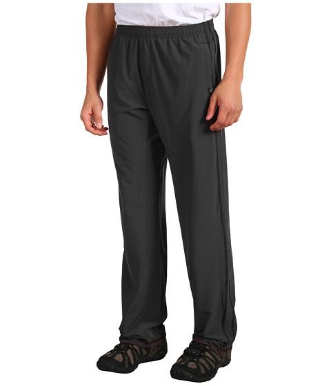 Pantaloni Prana - Flex Pant - Charcoal