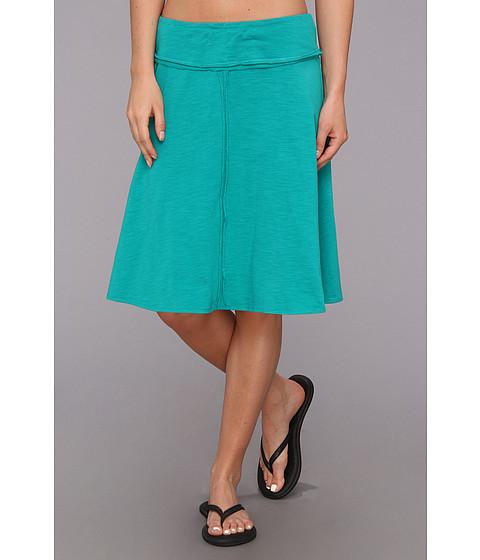 Fuste Prana - Dahlia Skirt - Dragonfly