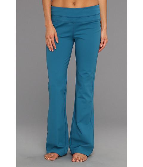 Pantaloni Prana - Audrey Pant - Ink Blue