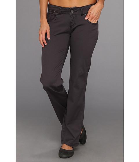 Pantaloni Prana - Bedford Canyon - Coal
