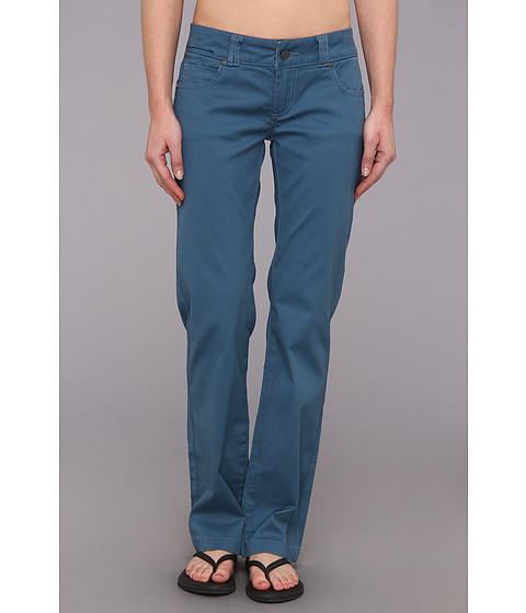 Pantaloni Prana - Bedford Canyon - Blue Ash