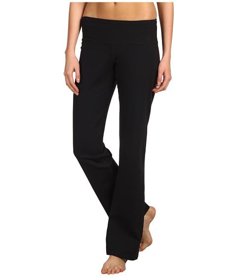 Pantaloni Prana - Vivi Pant - Black