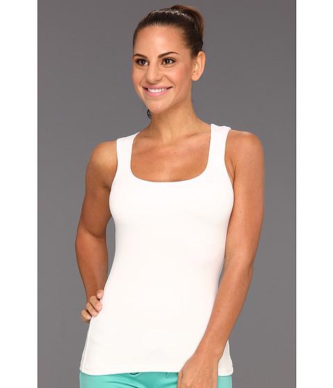 Bluze Prana - Lark Top - White