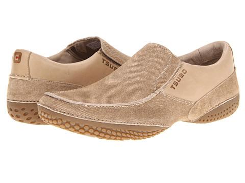 Pantofi Tsubo - Carrado - Desert