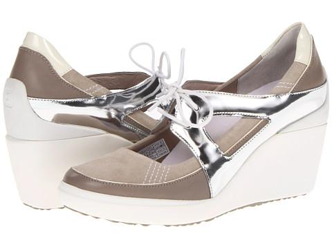 Pantofi Tsubo - Daylin - Putty