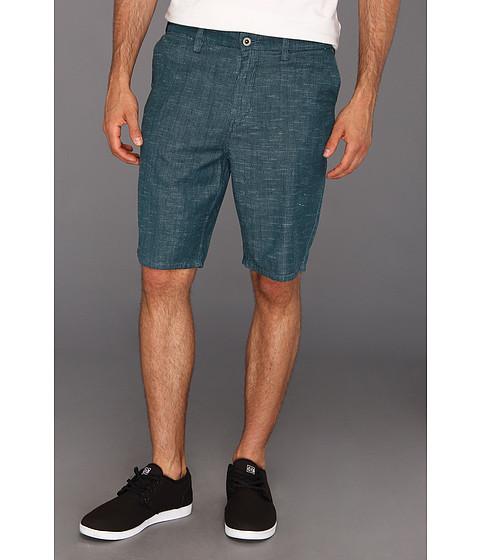 Pantaloni DC - Filament Short - Cave Moss