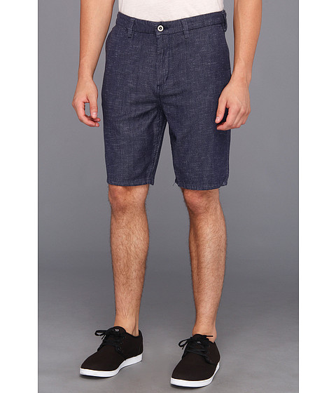 Pantaloni DC - Filament Short - DC Navy
