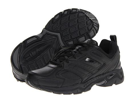 Adidasi Fila - Capture - Black/Black/Black
