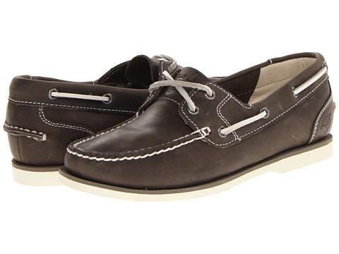 "Pantofi Timberland - Earthkeepersâ""¢ Classic Boat - Grey"