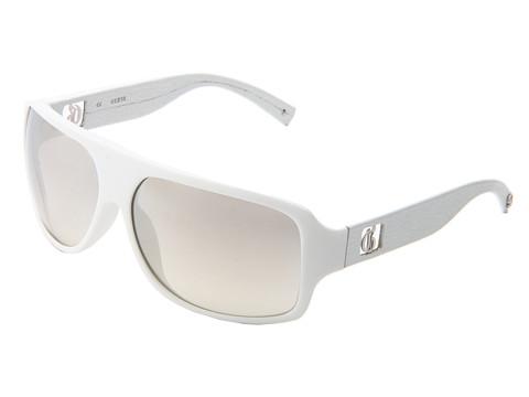 Ochelari GUESS - GU6609 - White