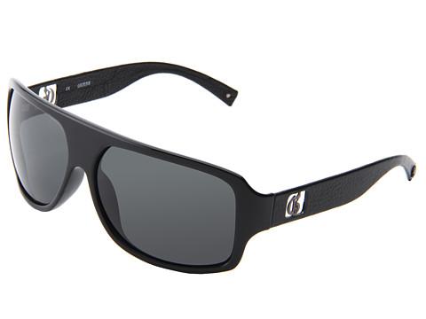 Ochelari GUESS - GU6609P - Black