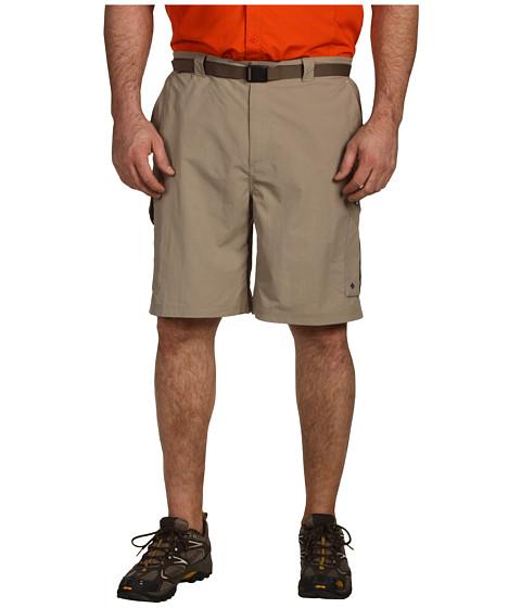 Pantaloni Columbia - Silver Ridgeâ⢠Cargo Short (42-54) - Tusk