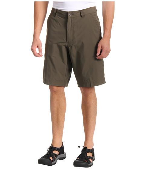 Pantaloni Marmot - Grayson Short - Deep Olive