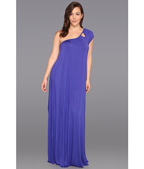 Rochii Rachel Pally - Plus Size Emanuella Dress - River