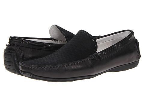 Pantofi Kenneth Cole - All N Only - Black
