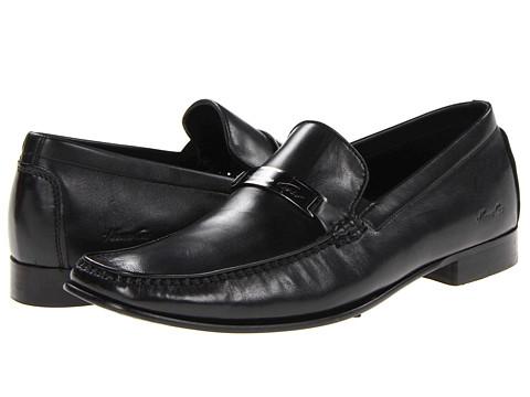 Pantofi Kenneth Cole - Bologna - Black