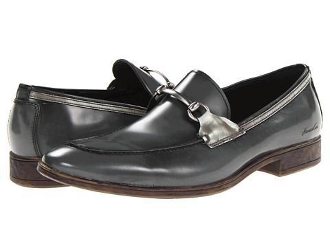 Pantofi Kenneth Cole - Thumb Ring - Grey