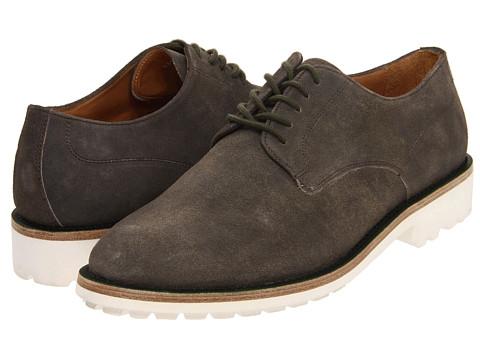 Pantofi UGG - Nevio - Charcoal