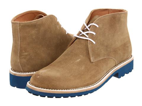 Pantofi UGG - Orazio - Tan