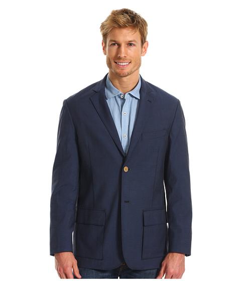 Jachete Tommy Bahama - Torino Blazer - Medium Blue