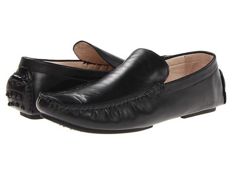 Pantofi Kenneth Cole - Sports Car - Black