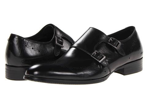 Pantofi Kenneth Cole - Well Suit\d - Black