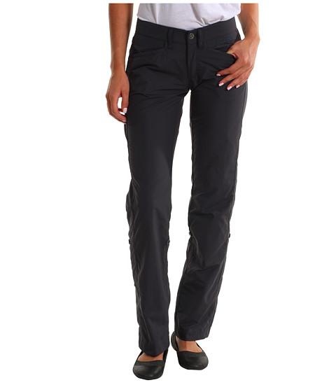 Pantaloni Marmot - Ani Pant - Dark Steel