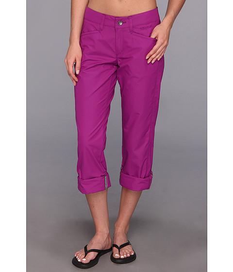 Pantaloni Marmot - Ani Pant - Bright Berry