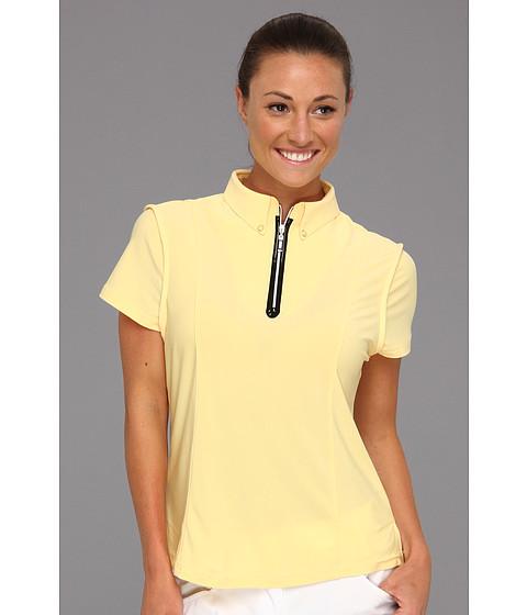 Tricouri DKNY - Carla Short Sleeve Top - Bellissima