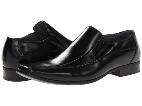 Pantofi Steve Madden - M-Jymm - Black