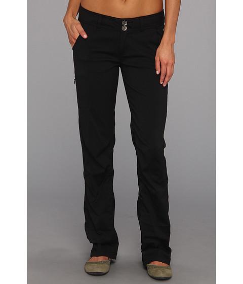 Pantaloni Prana - Halle Pant - Black