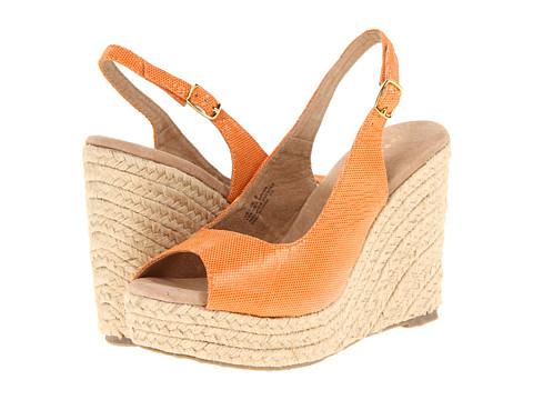 Sandale VOLATILE - Fifi - Orange