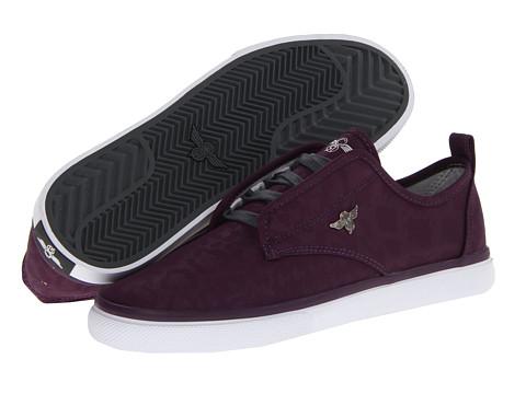 Adidasi Creative Recreation - W Lacava - Purple
