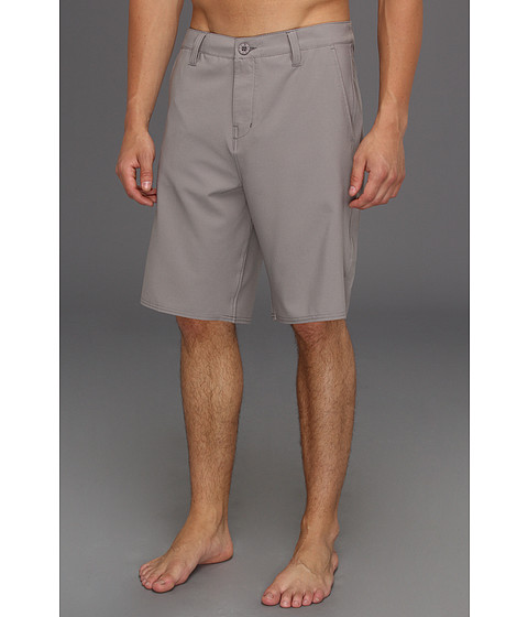 Pantaloni Rip Curl - Mirage Boardwalk - Grey