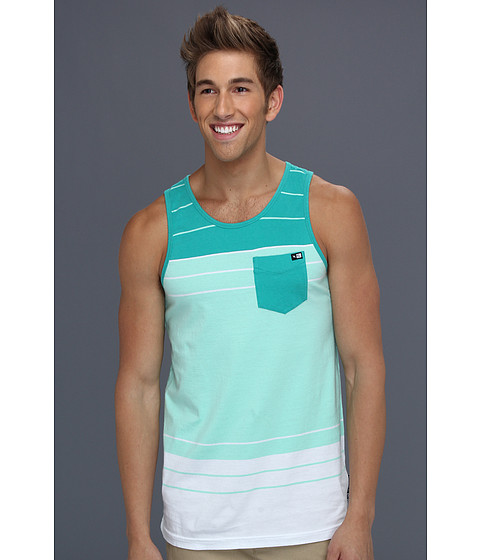 Tricouri Rip Curl - By The Bay Tank Top - Columbia