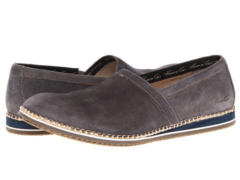 Pantofi Kenneth Cole - N Due Twine - Grey