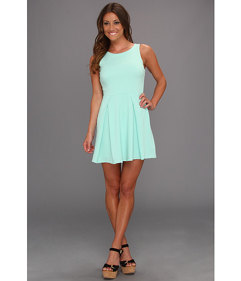 Rochii Gabriella Rocha - Jordane Dress - Mint
