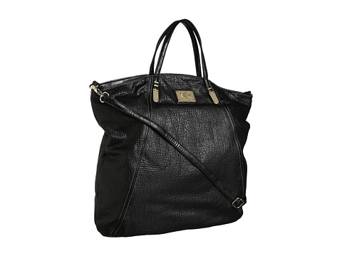 Genti de voiaj Kenneth Cole Reaction - Wanderlust Tote - Black