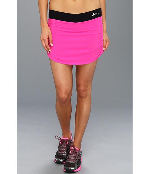Pantaloni ASICS - PR⢠Skort - Pink Glo