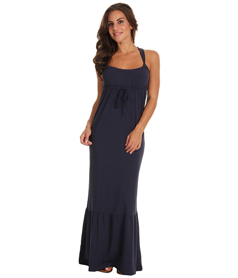 Rochii Carve Designs - Margo Maxi Dress - Indigo