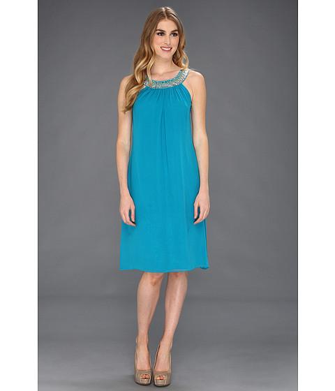 Rochii Trina Turk - Keeya Dress - Surfrider