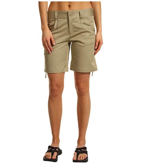 Pantaloni The North Face - Hennepin Short - Dune Beige